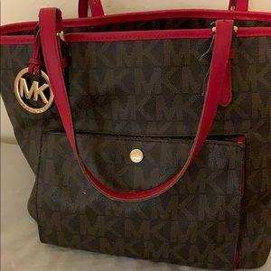 Michael Kors Bags - MK pocketbook